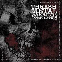 Thrash Metal ( 1984 / The Best)
