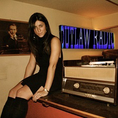 Радиоволна 80-х